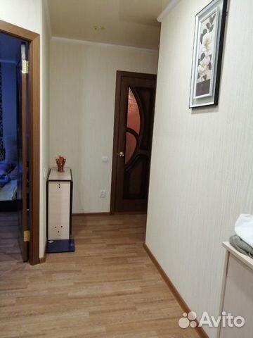 2-к квартира, 44 м², 5/5 эт. купить 5