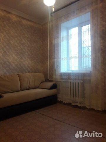 2-к квартира, 37 м², 1/2 эт. 89692907162 купить 9