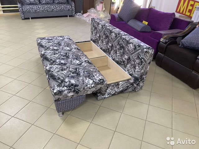 Танго диван купить 6