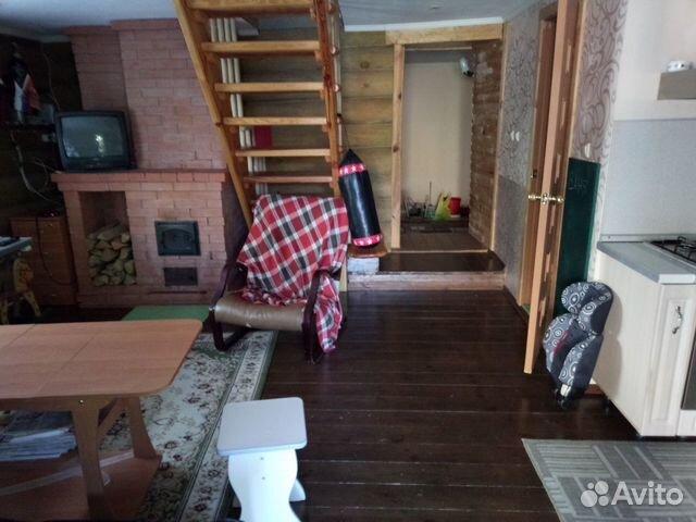 Дом 82 м² на участке 5 сот.  89118900707 купить 9