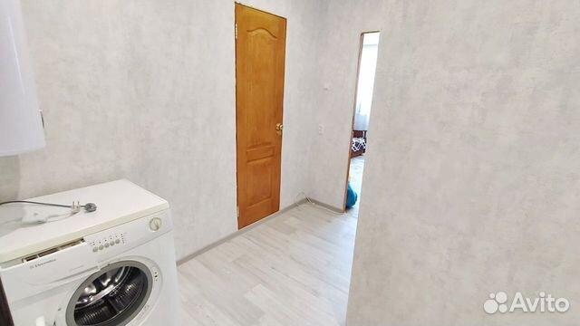 2-к квартира, 51 м², 2/3 эт. 89051950241 купить 2