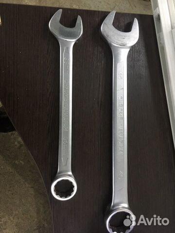 Ключи 36 и 46  89818023252 купить 2