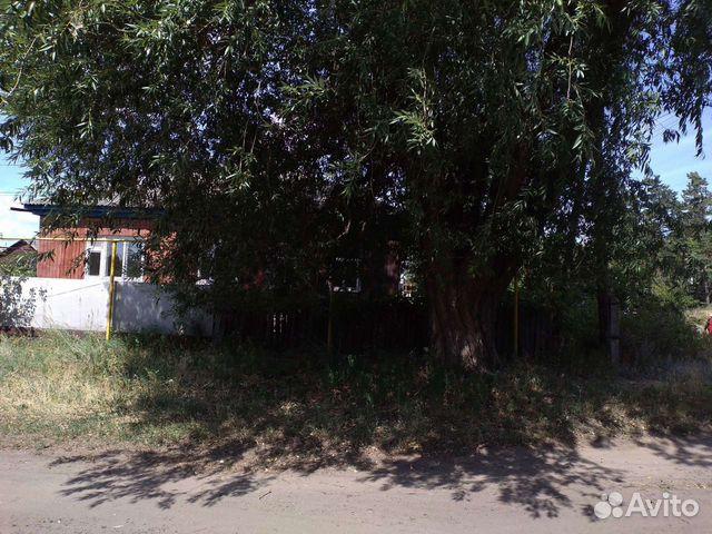 Дом 28 м² на участке 3 сот.  89081449945 купить 1