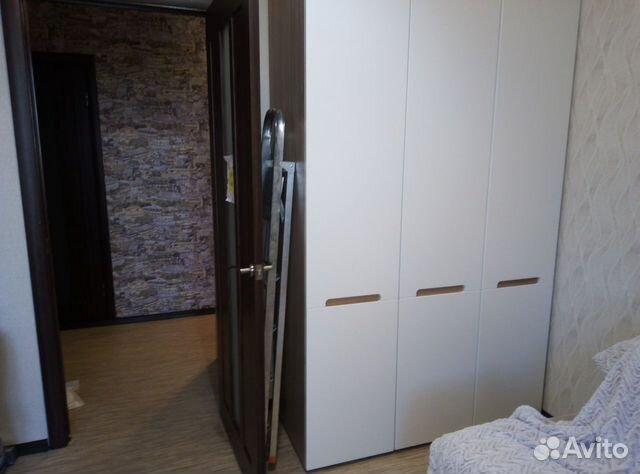 2-к квартира, 65 м², 5/5 эт.  89586162625 купить 6