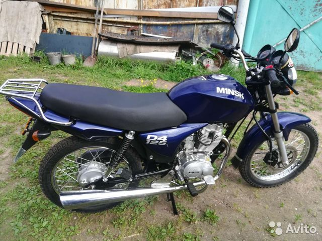 Продам Минск  89065637329 купить 2