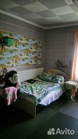 Дом 170 м² на участке 7 сот.  89531395953 купить 3