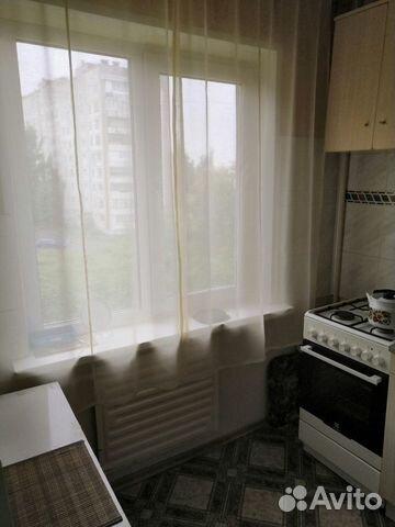 2-Zimmer-Wohnung, 45 m2, 4/5 FL.  89058766233 kaufen 3