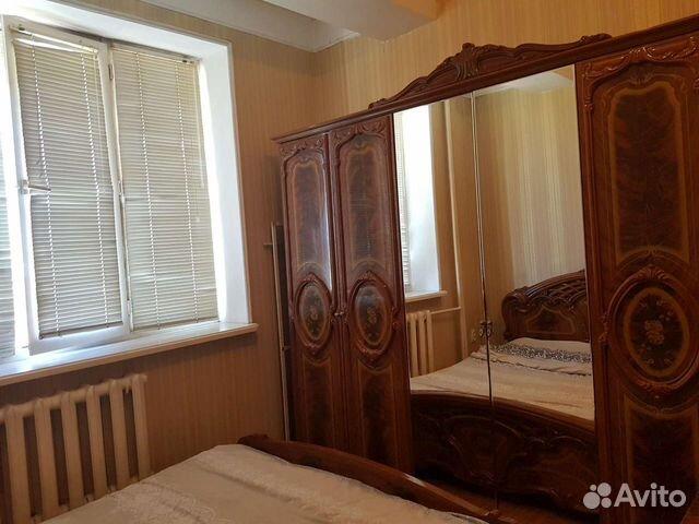 2-к квартира, 58 м², 6/9 эт.  89894527205 купить 4