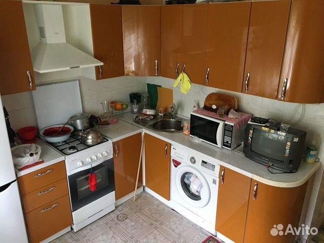 2-к квартира, 51 м², 4/5 эт.  89654935060 купить 6
