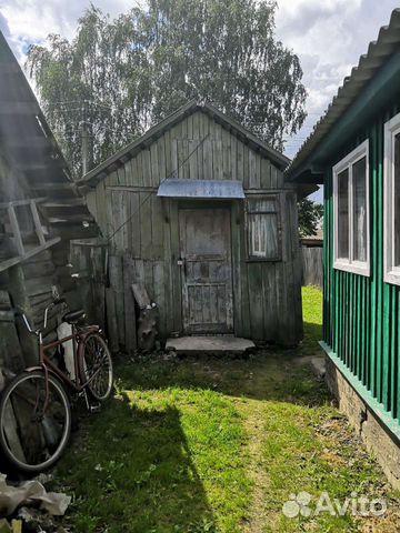 Дом 60 м² на участке 20 сот.  89192908312 купить 4