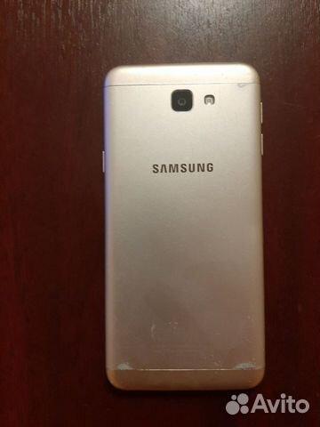 Телефон SAMSUNG j5  89807322317 купить 3