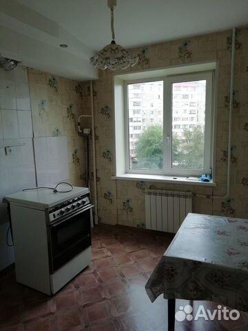3-к квартира, 61.7 м², 4/9 эт.  89128351907 купить 8
