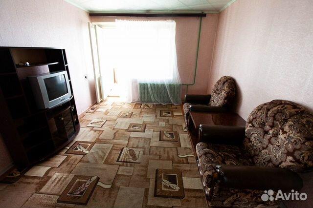 1-к квартира, 32.9 м², 3/5 эт.  купить 4