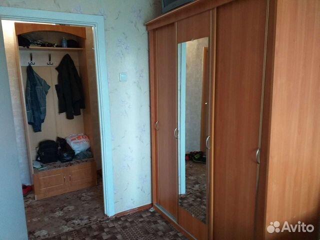 2-к квартира, 45 м², 5/5 эт.  купить 8