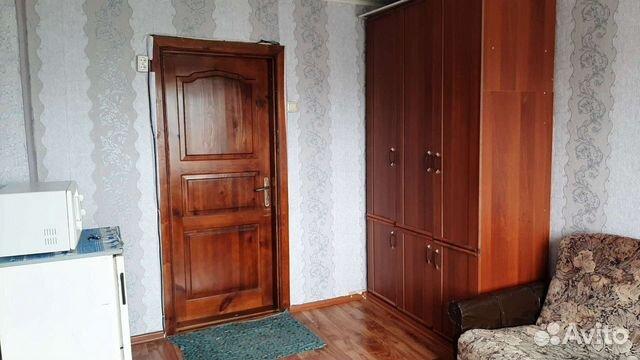 Комната 14 м² в 5-к, 5/5 эт.  89532469565 купить 2