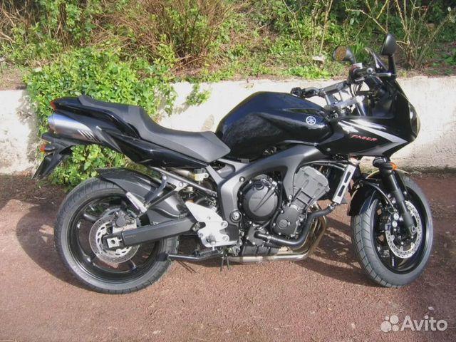 Обучение безопасному вождению мотоцикла