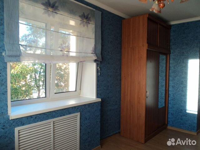 2-к квартира, 41.9 м², 5/5 эт.  89005273330 купить 4