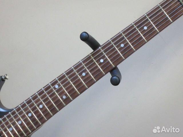 Электрогитара Ibanez AX7-521 (2000 Japan)  89025069832 купить 3