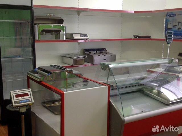 Аренда холодильного оборудования воронеж