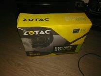 Zotac gtx 1070 mini