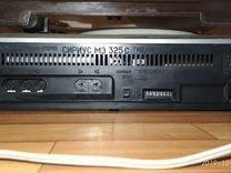 Проигрыватель Сириус мэ325 стерео — Аудио и видео в Екатеринбурге