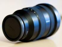 Sony FE 16-35 mm F2.8 GM (ростест) — Фототехника в Москве
