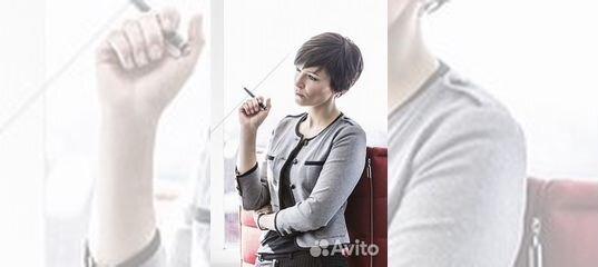 Бухгалтер на дому омск вакансии курсы бухгалтера статус в спб