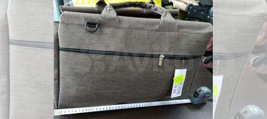 сумка чемодан купить на авито