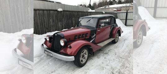 BMW 321, до 1960