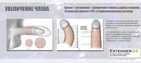ustroystva-dlya-podveshivaniya-gruza-na-chlen-foto-pisayut-rakom-zhenshini