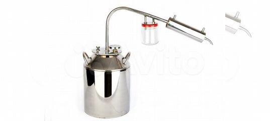 Авито самогонный аппарат нижний новгород пивоварня домашняя цена
