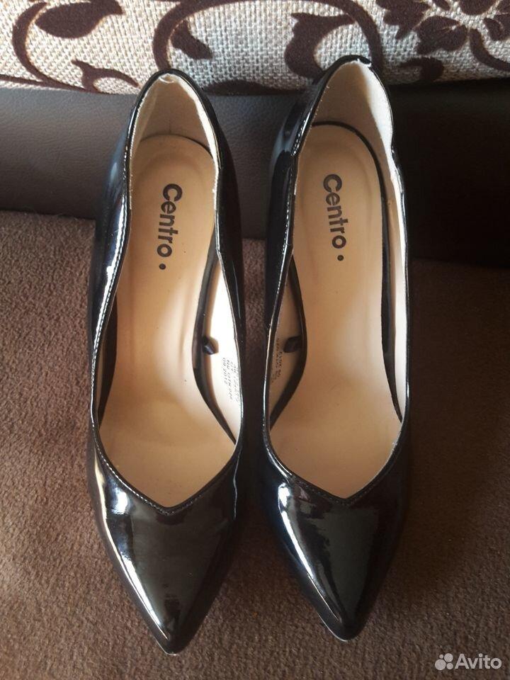 Schuhe  89103184111 kaufen 3