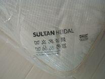 Ортопедический матрас Султан
