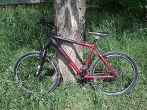 Велосипед Trek 4500