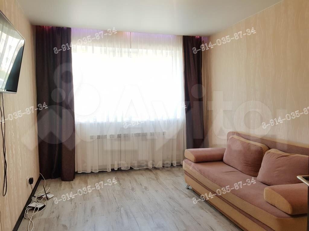 2-к квартира, 51 м², 1/5 эт.  89140358734 купить 4