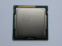 Intel Xeon E3-1270 SR00N 3.40GHz/3.80GHz LGA1155