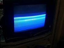 Mystery телевизор MTV 2130