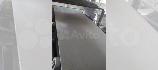 Транспортёрная лента б/у ширина 500-1000 мм купить в Кемеровской области | Для бизнеса | Авито