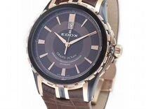 Мужские часы Grand Ocean Автоматический хронометр