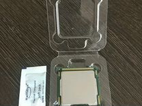 Процессор Intel Core i3 2.93 GHz