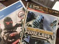 Компьютерные игры, игра для PSP