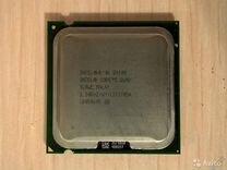 Asus P5G41C-M LX DDR2/3 — Товары для компьютера в Санкт-Петербурге