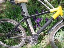 Велосипед Спорт - Шоссе более 5 скоростей