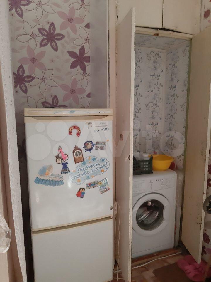 Ett rum på 20 m2 > 9-K 3/5 FL. 89020065086 köp 3