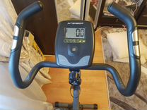 Велотренажер Intensor B150