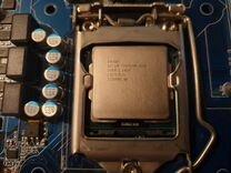 Процессор под 1155 сокет — Товары для компьютера в Геленджике