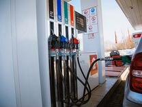 Продам бензин по 39