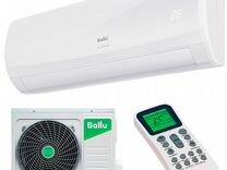Сплит система Ballu, Electrolux, Mitsubishi и др