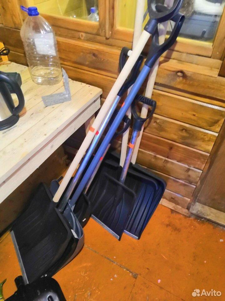 Лопаты, метла, грабли  89127126967 купить 2