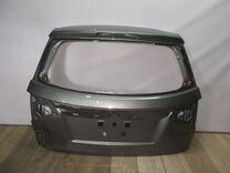 Крышка багажника бу Suzuki Vitara 2 OEM 6910054P